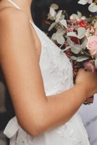 Hochzeitsfotografin aus Essen
